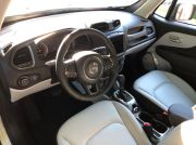 jeep_renegade_limited_2020_interior