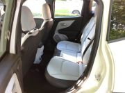 jeep_renegade_rear_seat