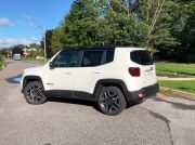 jeep_renegade_test