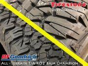 001-BF_VS_Firestone
