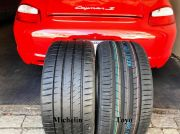 1_michelin_vs_toyo