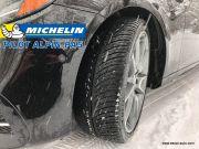 1-Michelin_PA5_1---Copy