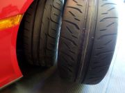 review-tire-bridgestone-re71r