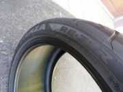 test-pneu-bridgestone-re71r