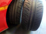 review-tire-bridgestone-re71r