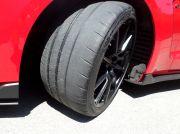 Michelin_pilot_sport_cup_2_review