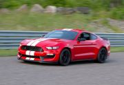 shelby_gt350_michelin_cup2