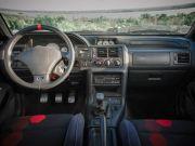 2-ford_escort_rs_cosworth_interior